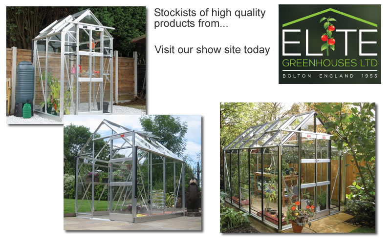 elite_greenhouses